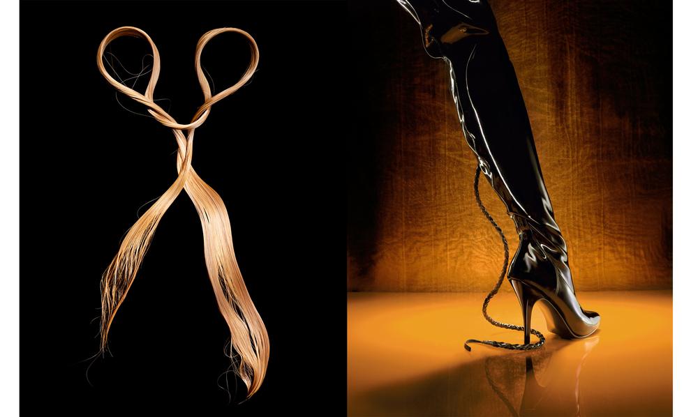Haircut-Dominatrix.jpg
