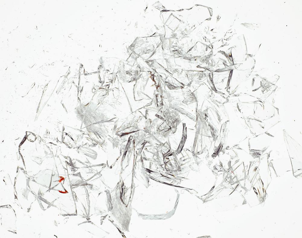 Crushed-Broken-Glass.jpg