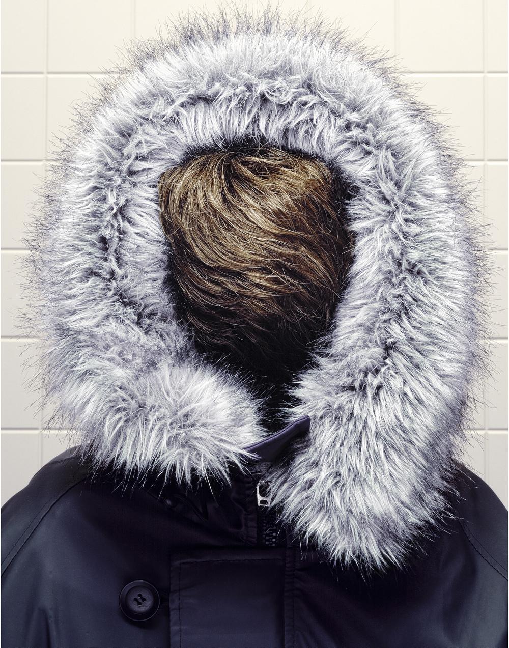 Hairy-face-hood.jpg