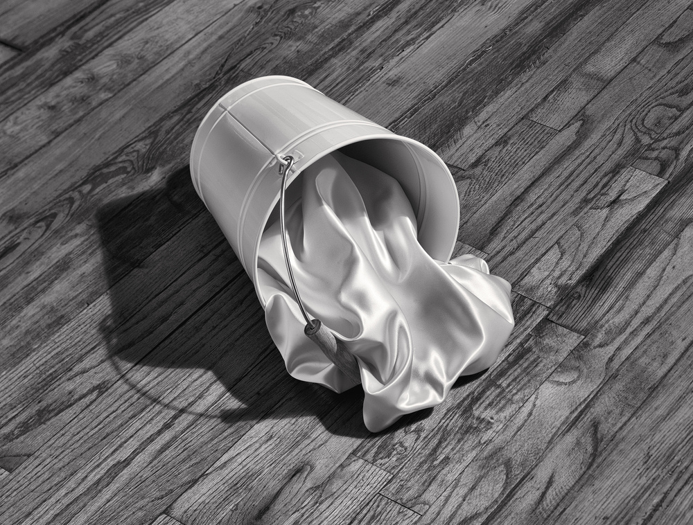 Bucket-Paint-Black-7-white.jpg