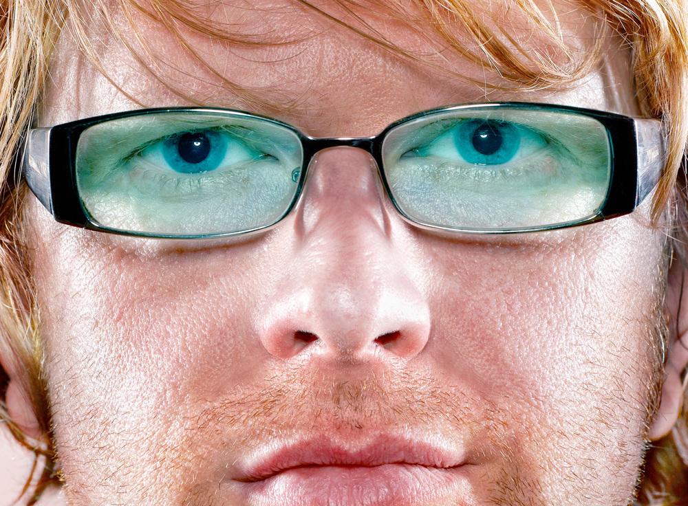 Specs4.jpg