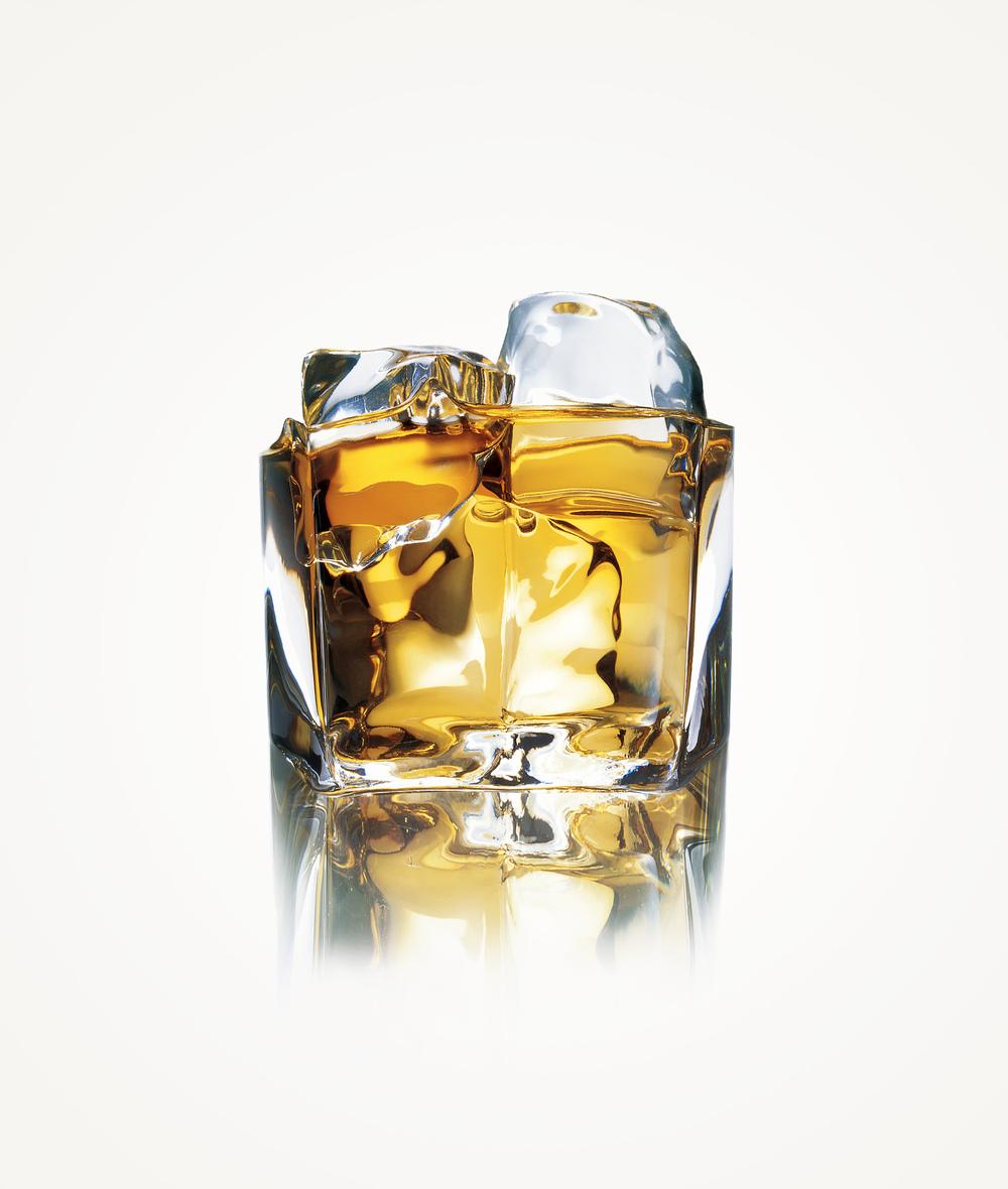 Appleton Jamaican Rum