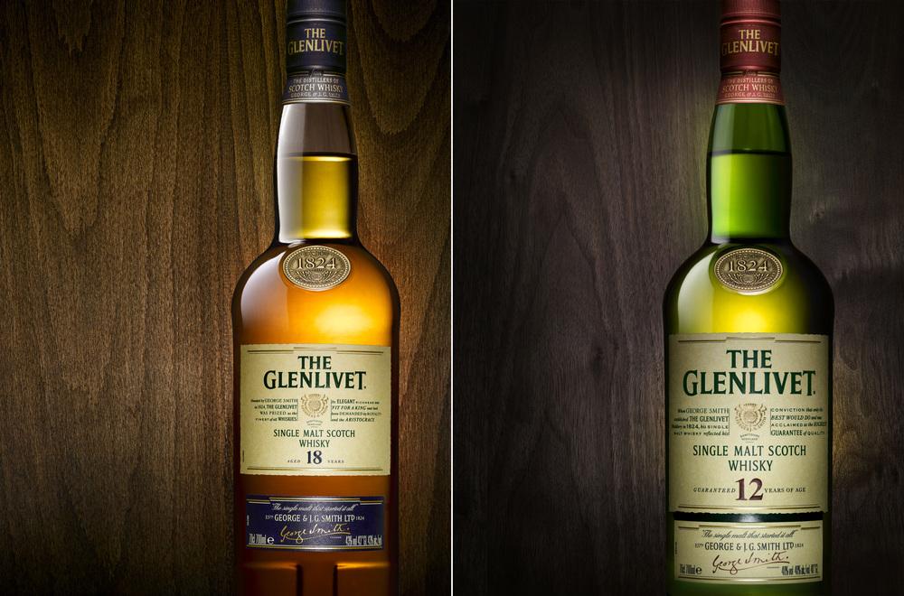 Glenlivet18.jpg