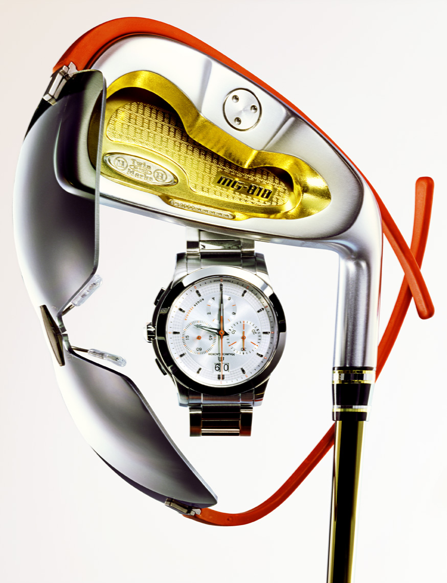 GQ_Golf_09_lay.jpg