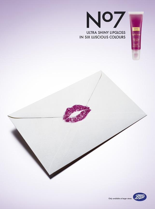 envelope ad .jpg