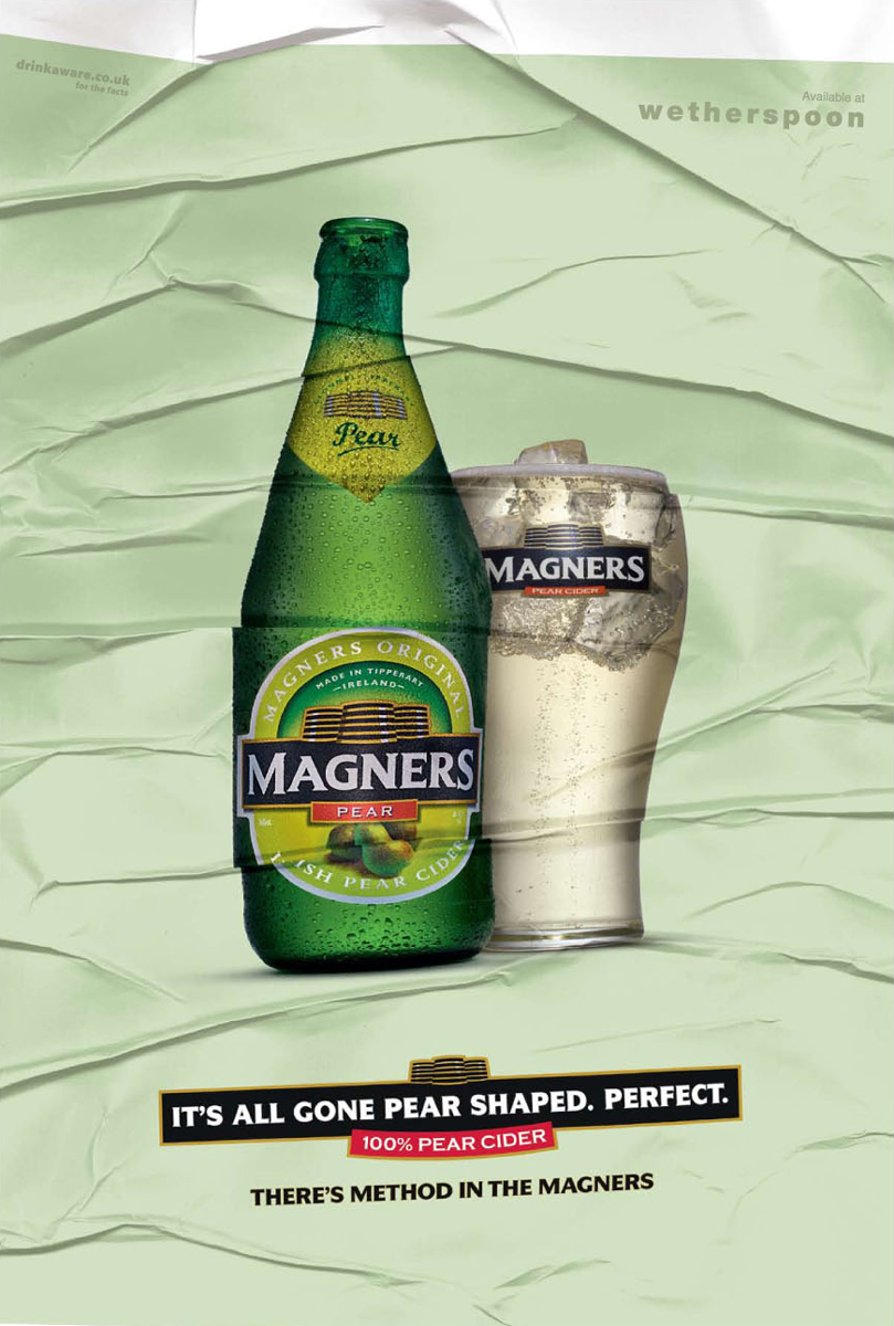 Magners_crumpled.jpg
