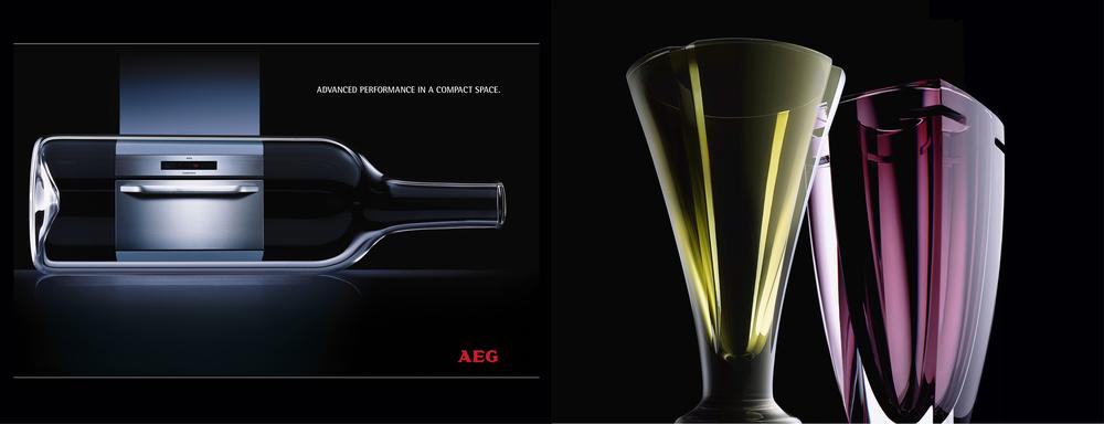AEG_Bottle_15.jpg
