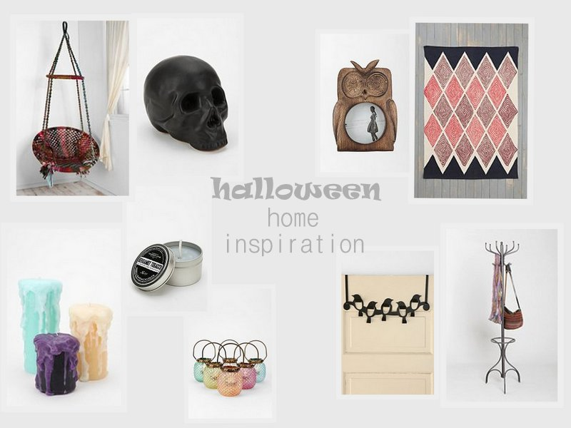 Fall Home Inspiration Board-001