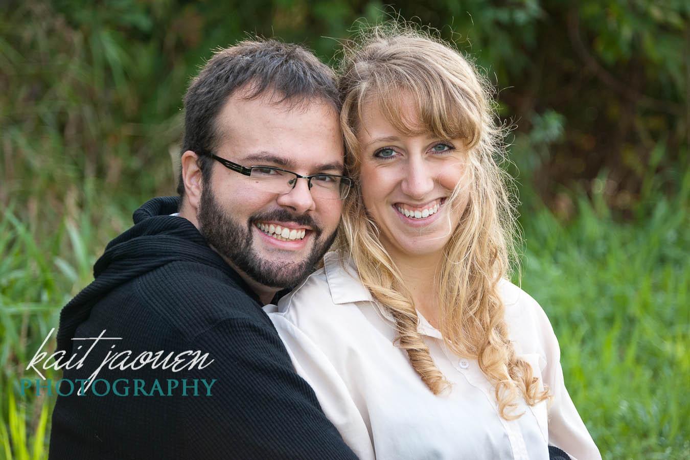 HOBSON&SARAH_WM_13