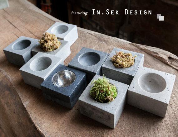 insekdesign1