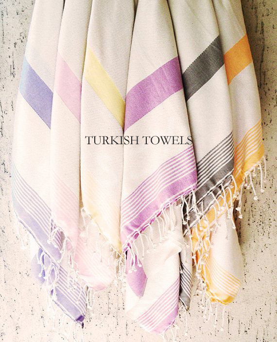 TurkishTowels01