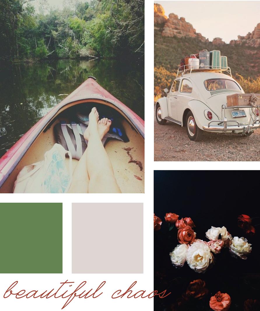 August_BeautifulChaos