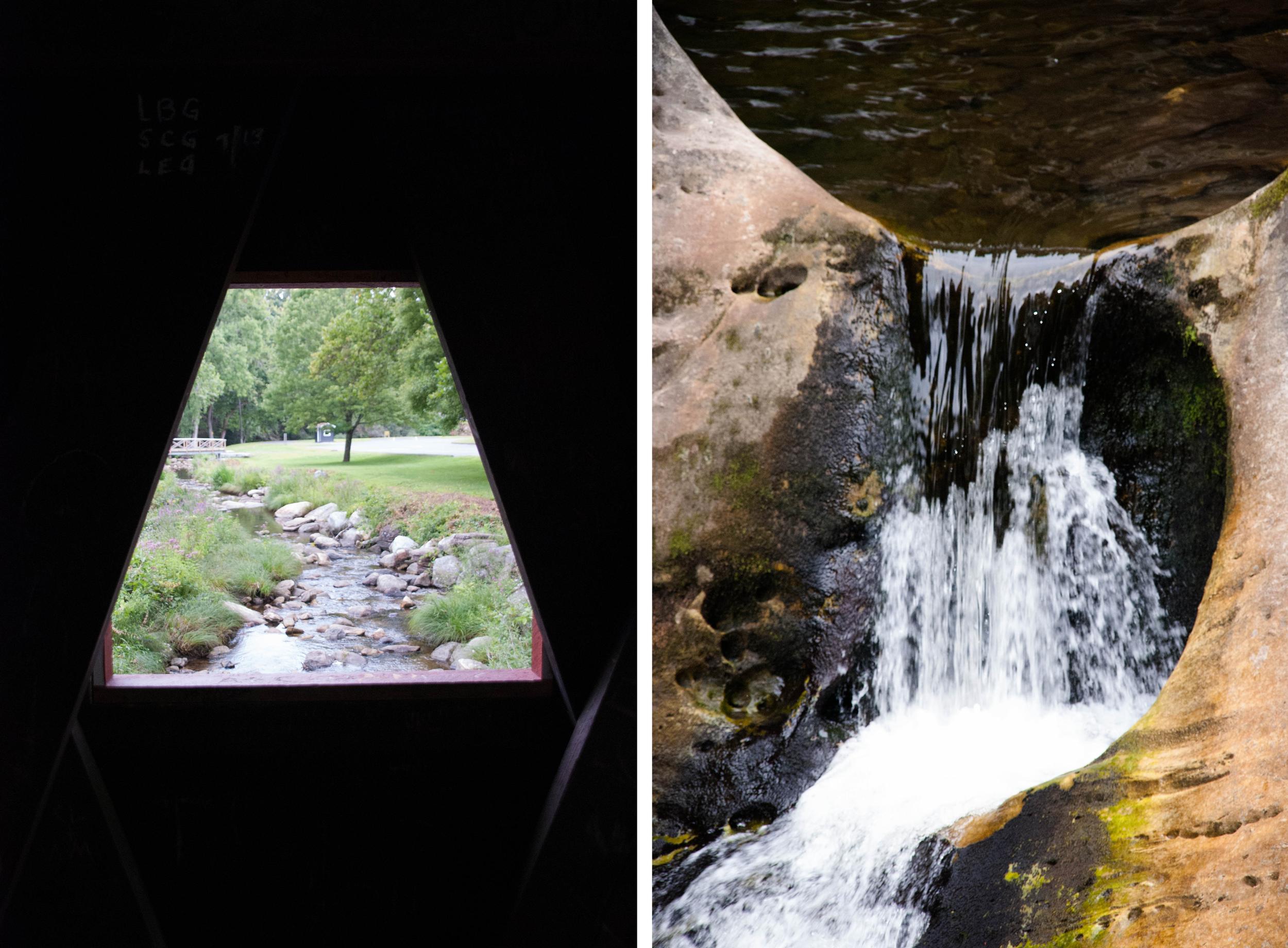 Kent-Falls-Collage-04