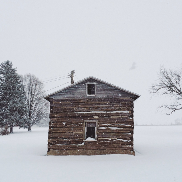 Cabin-Snow.png