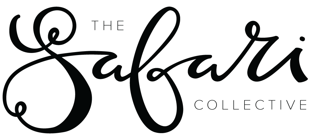 The Safari Collective
