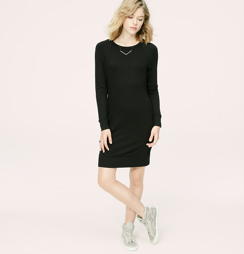lou-grey-sweatshirt-dress.jpg