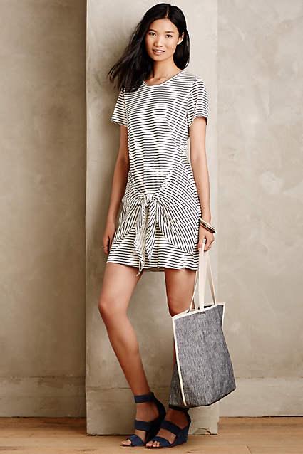 stripeknit-linen-dress.jpg