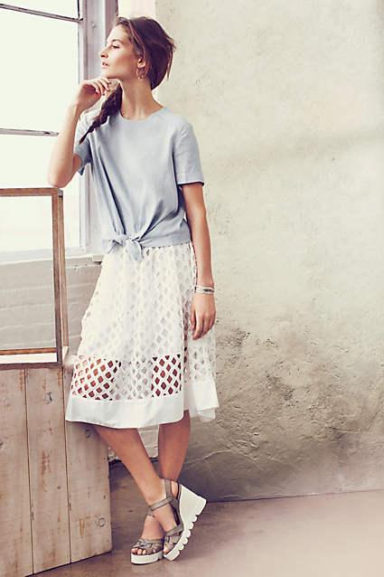 eyelet-skirt.jpg