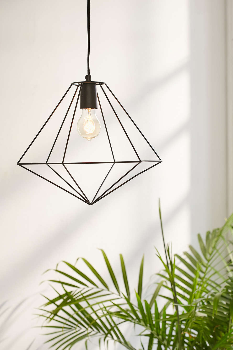 caged-diamond-pendant.jpg