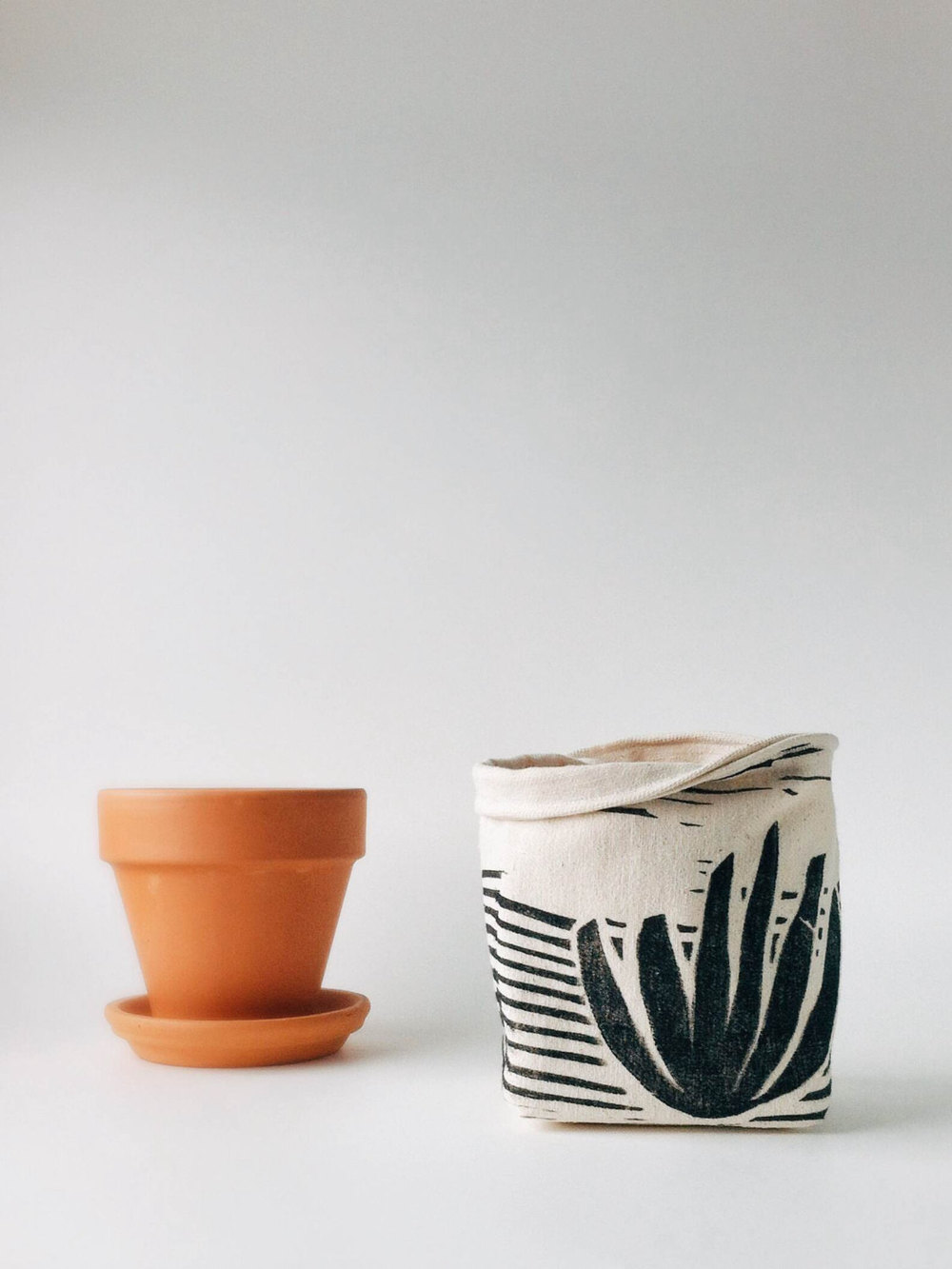 agave-planter-cozy-with-pot.jpg
