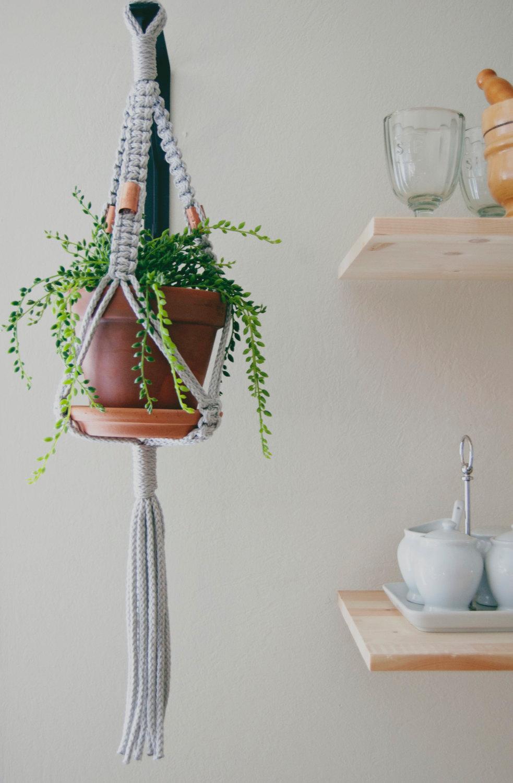gray-plant-hanger.jpg
