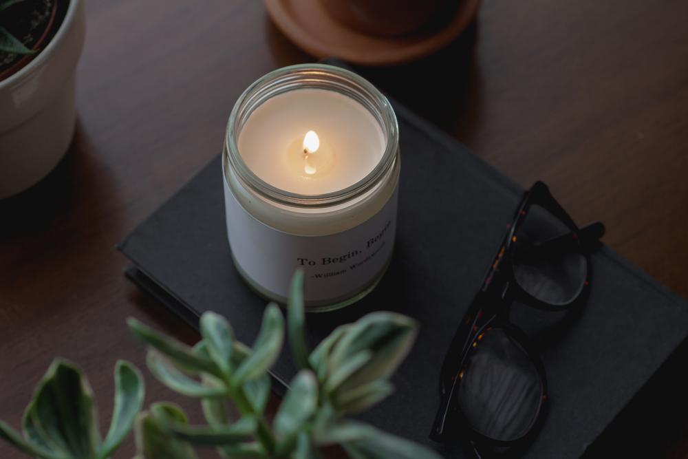 Burning-Candle.jpg
