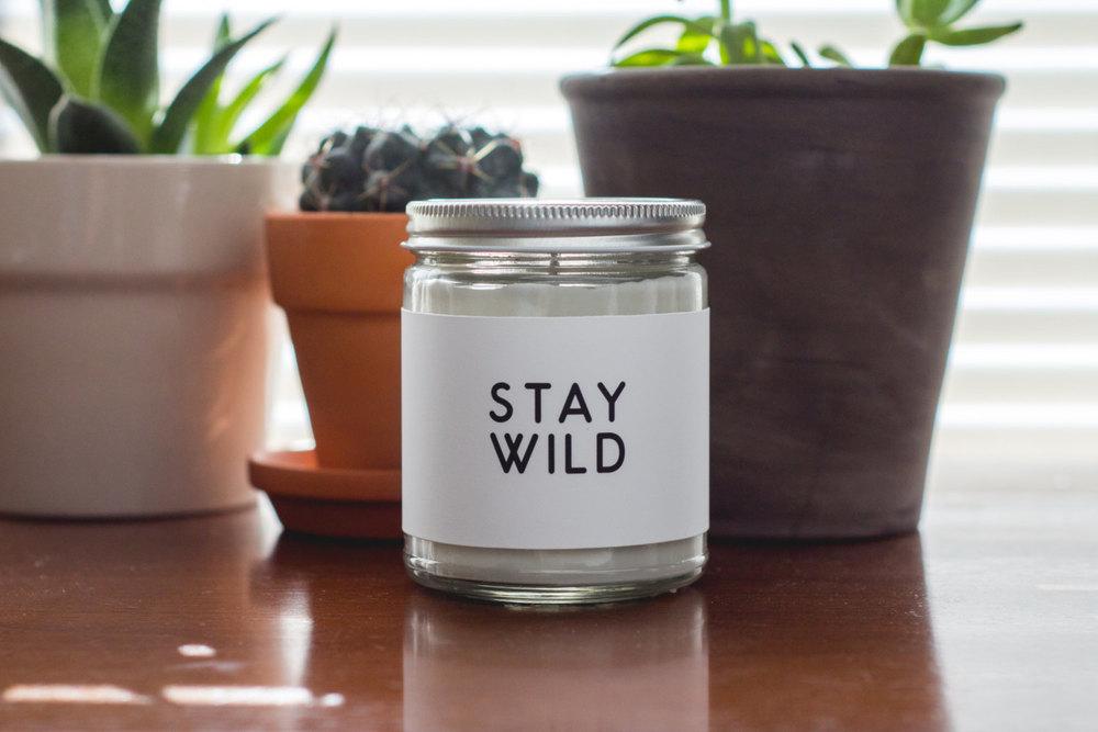 stay-wild-front.jpg