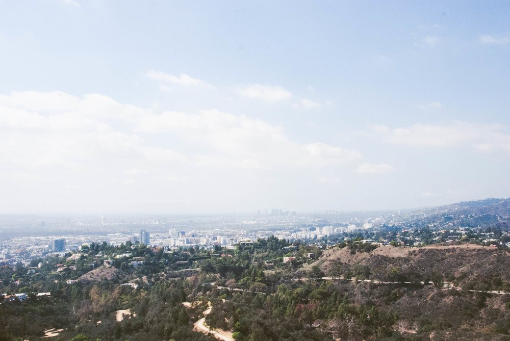 Los Angeles View.jpg