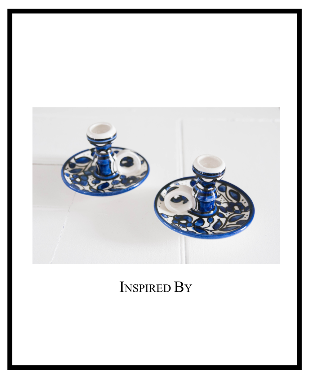 candlestick-holders-inspired-04.png