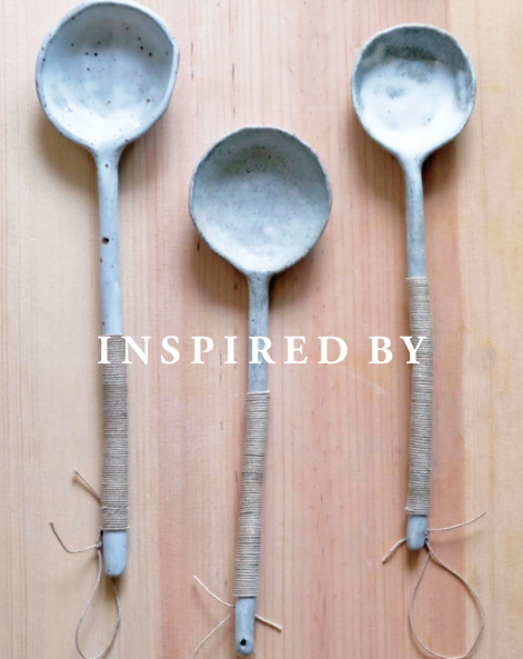 ceramictwinespoons.png