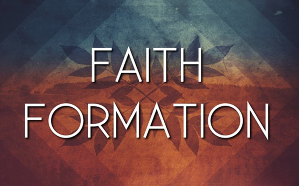 FAITH-FORMATION.jpg