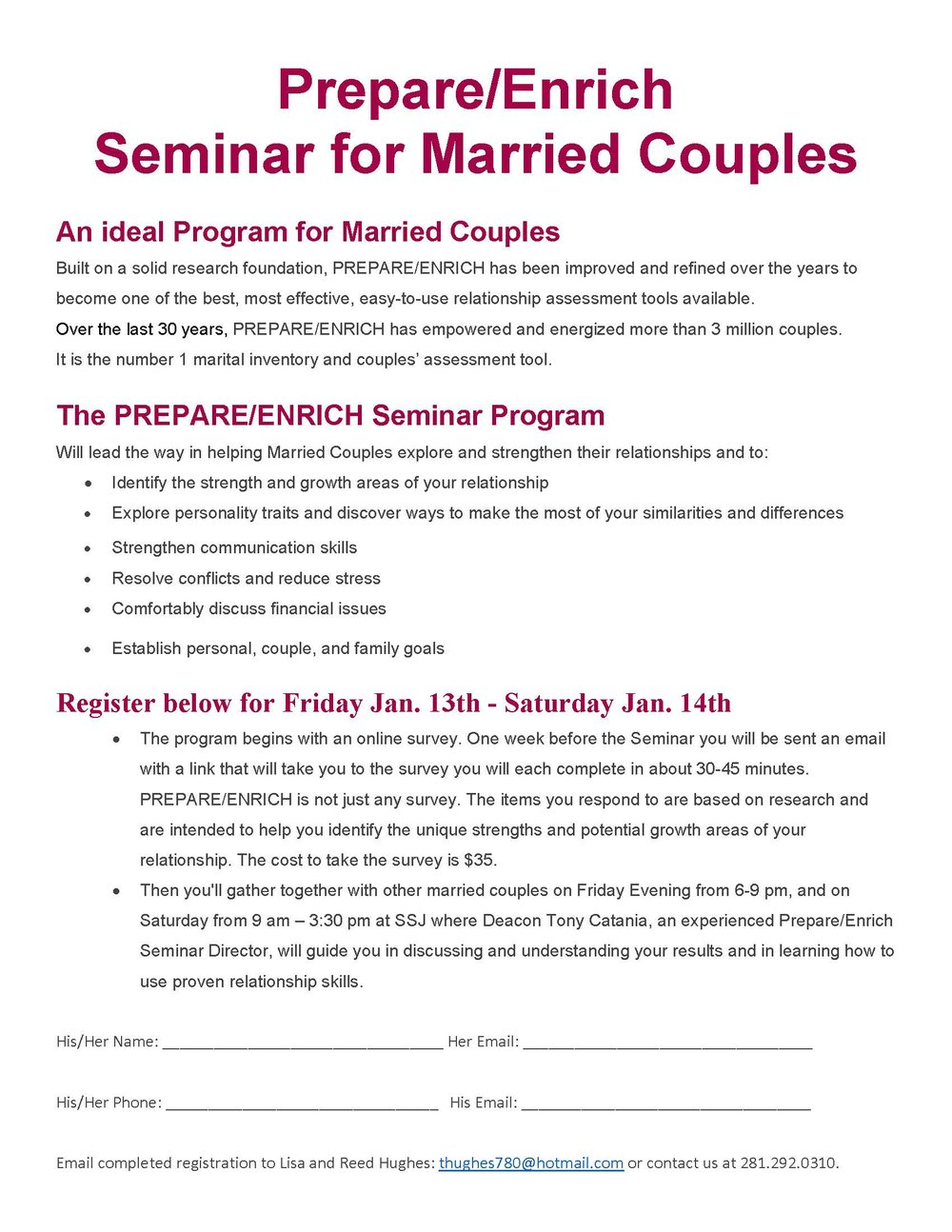 Marriage Enrichment Workshop for Married Couples (002).jpg