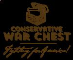 CWC_Logo.png