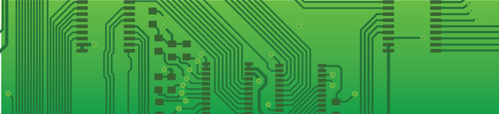 circuit-board-gray-01.png