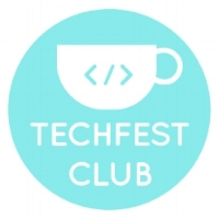 Techfest Club logo.jpg