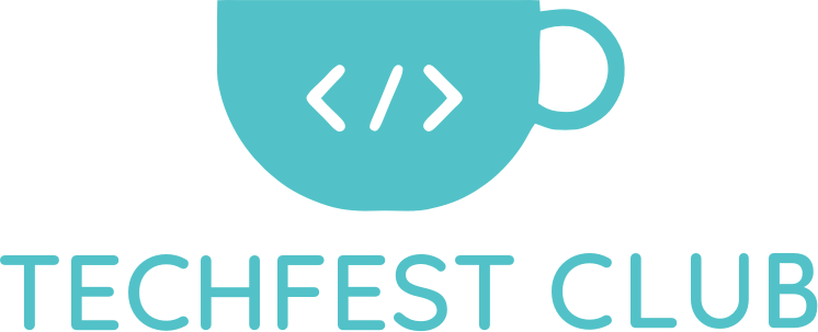 Techfest Club