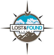 The Lost and Found Jungle Hostel