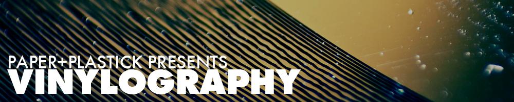 vinylography ad.jpg