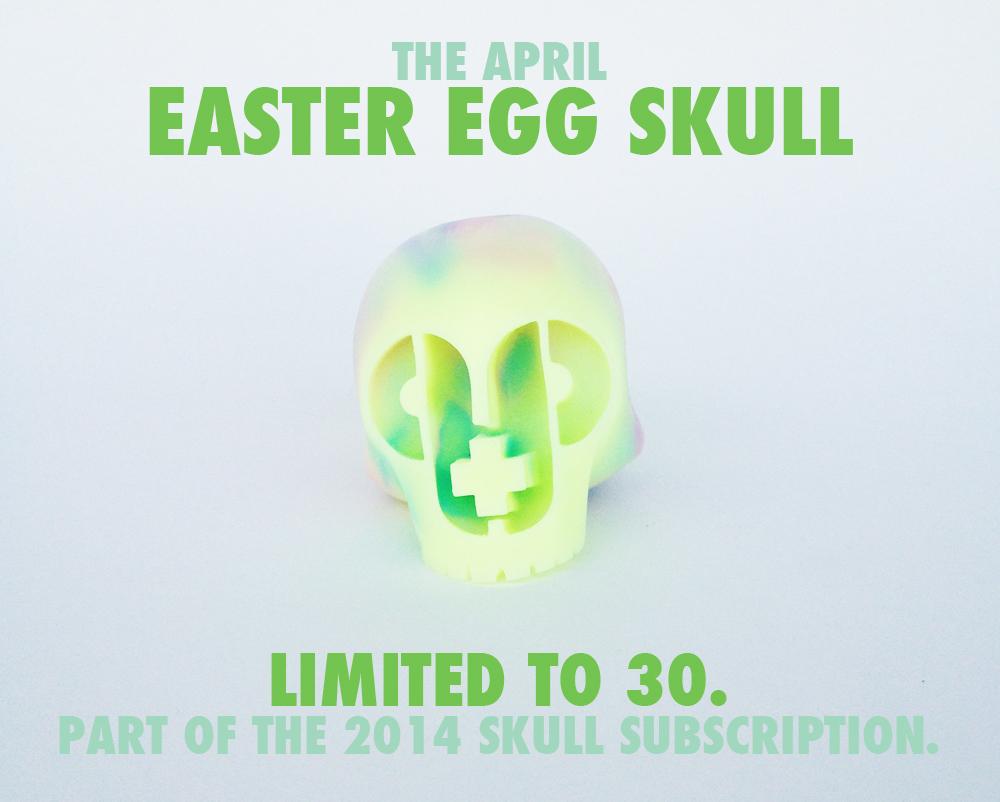 april egg.jpg