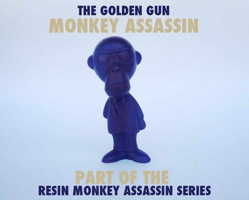 golden gun.jpg