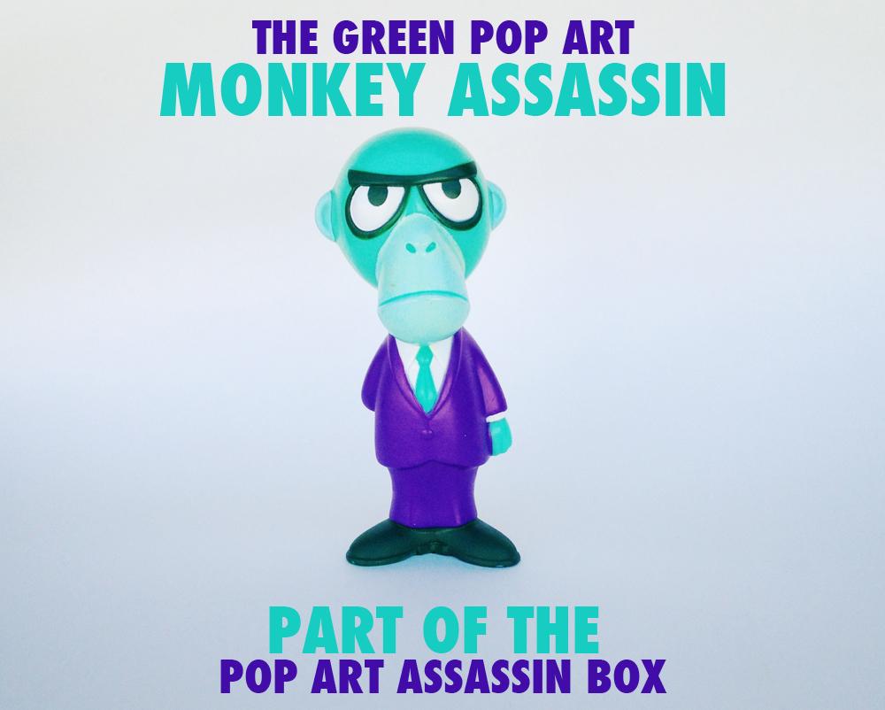 pop green.jpg