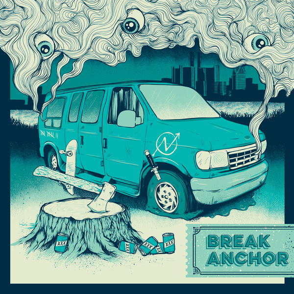 v600_BreakAnchorCover_art.jpg