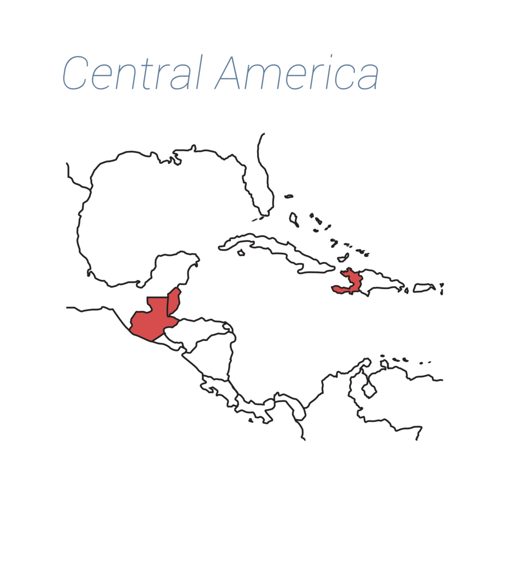 IMchange home page map-stateside.png