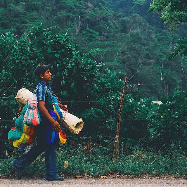 What's your story? How'd you get there? Where are you going? Questions transcend culture.  #missions #missionstrip #guatemala #international #livedifferent #spendyourselves #servewithadventure #heartwork