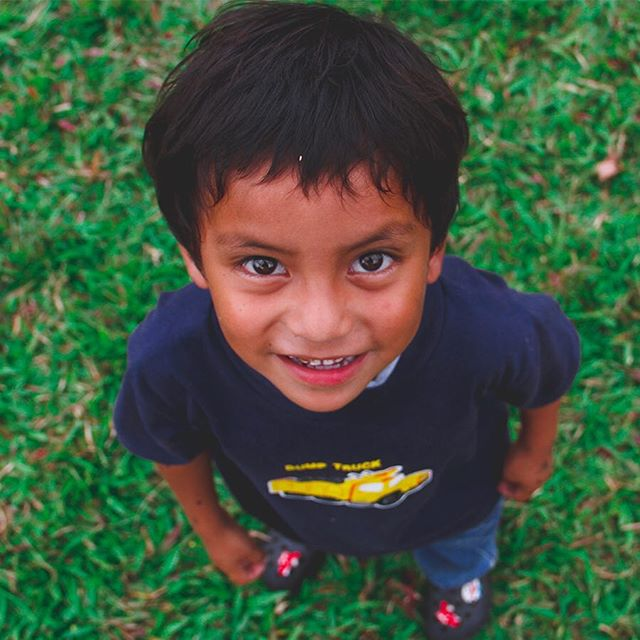 Simply beautiful. #belize #heartwork #livedifferent #spendyourselves #servewithadventure #missionstrip #missions