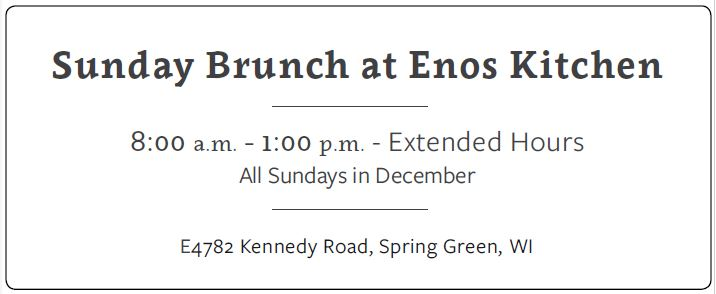 BrunchAnnouncement.PNG