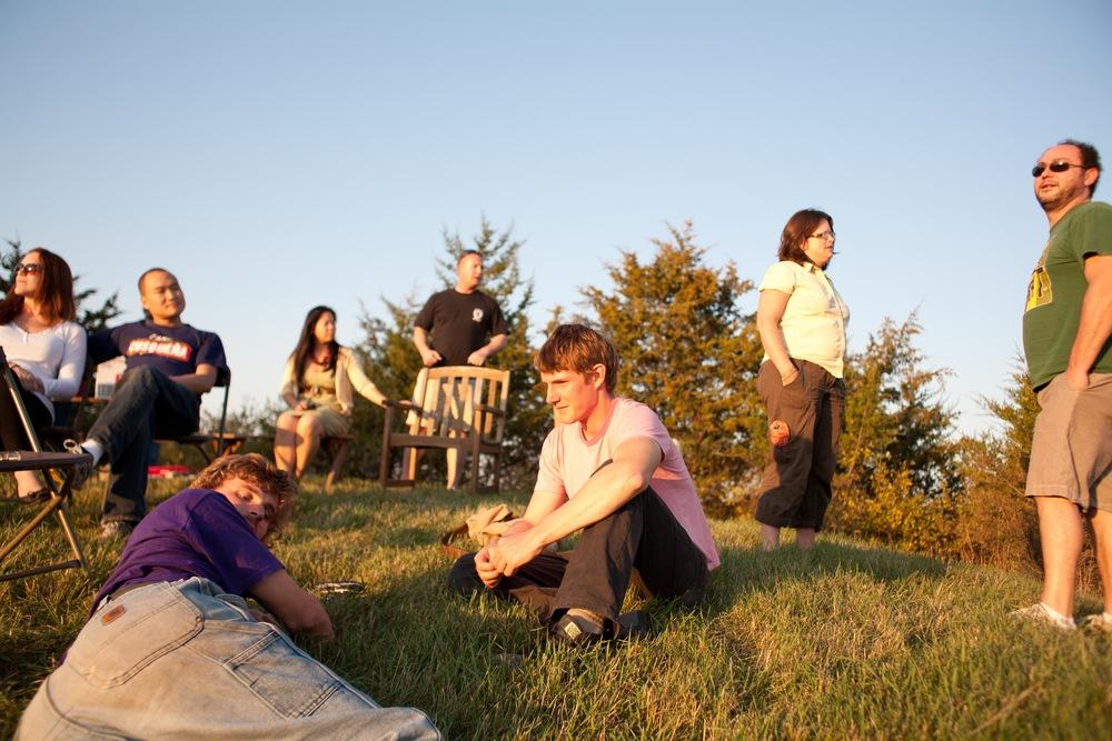 20111009_HarvestMoonDinner-289.jpg