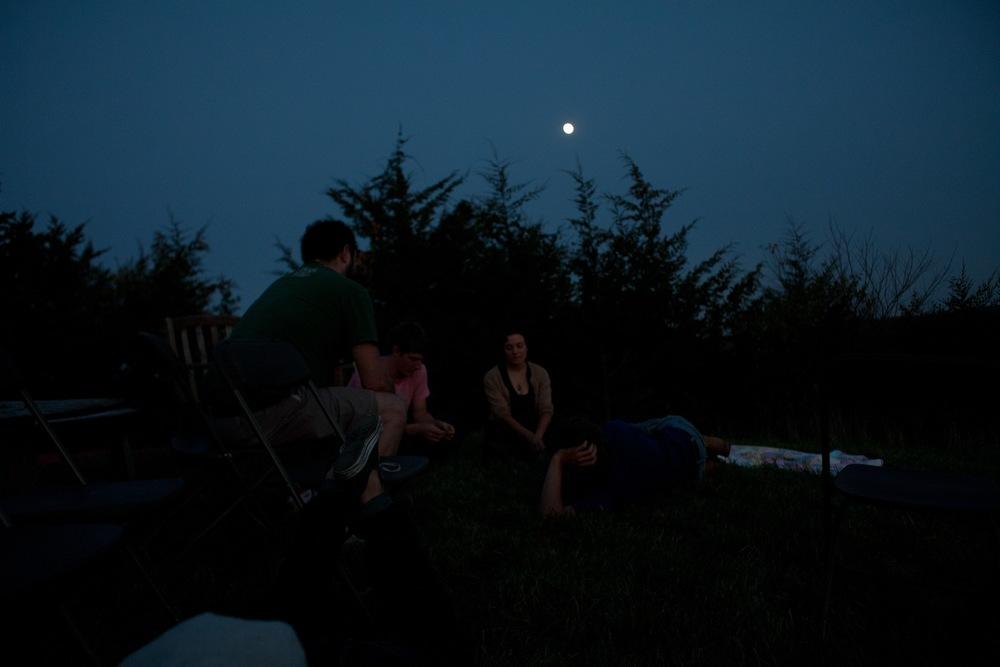 20111009_HarvestMoonDinner-322.jpg