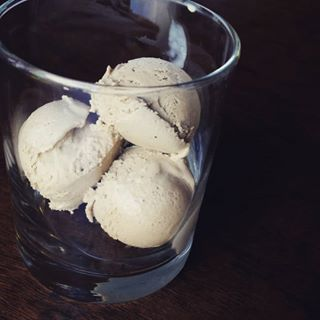 house-made ice creams and frozen custards