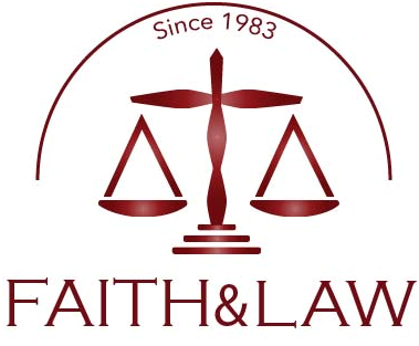 Faith & Law